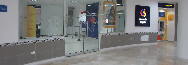 Oficina de recaudos y pagos banco de bogot - Oficina de atencion al consumidor valencia ...