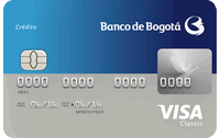 Tarjeta de crédito Digital Banco de Bogotá requisitos