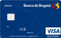 Tarjeta visa d bito electr n para compras internacionales Habilitar visa debito para el exterior